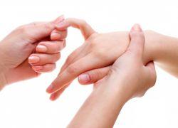 liaudies metodai artrozės nykščio gydymo gerklės sąnarių ir nugarinės ką daryti