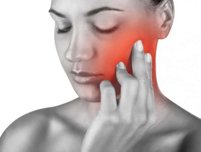 osteochondrozė osteochondrozė kremai priežastys skausmas vidurio pirštų sąnarių