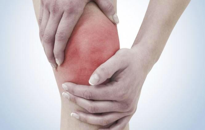 gydymas artrozės japonijoje sąnarių ir ryšulius gydymo