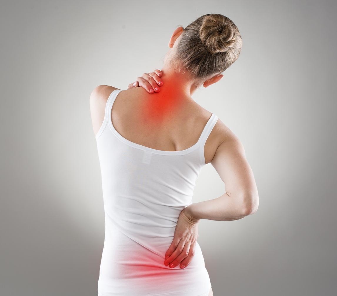 kaip pašalinti stiprų skausmą rankų sąnarius skausmas kaklo ir pečių sąnarių priežastis