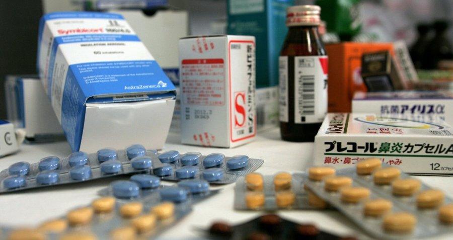 tabletes nuo sąnarių nuomonių uždegimas skausmas alkūnės sąnario duoda teptuku