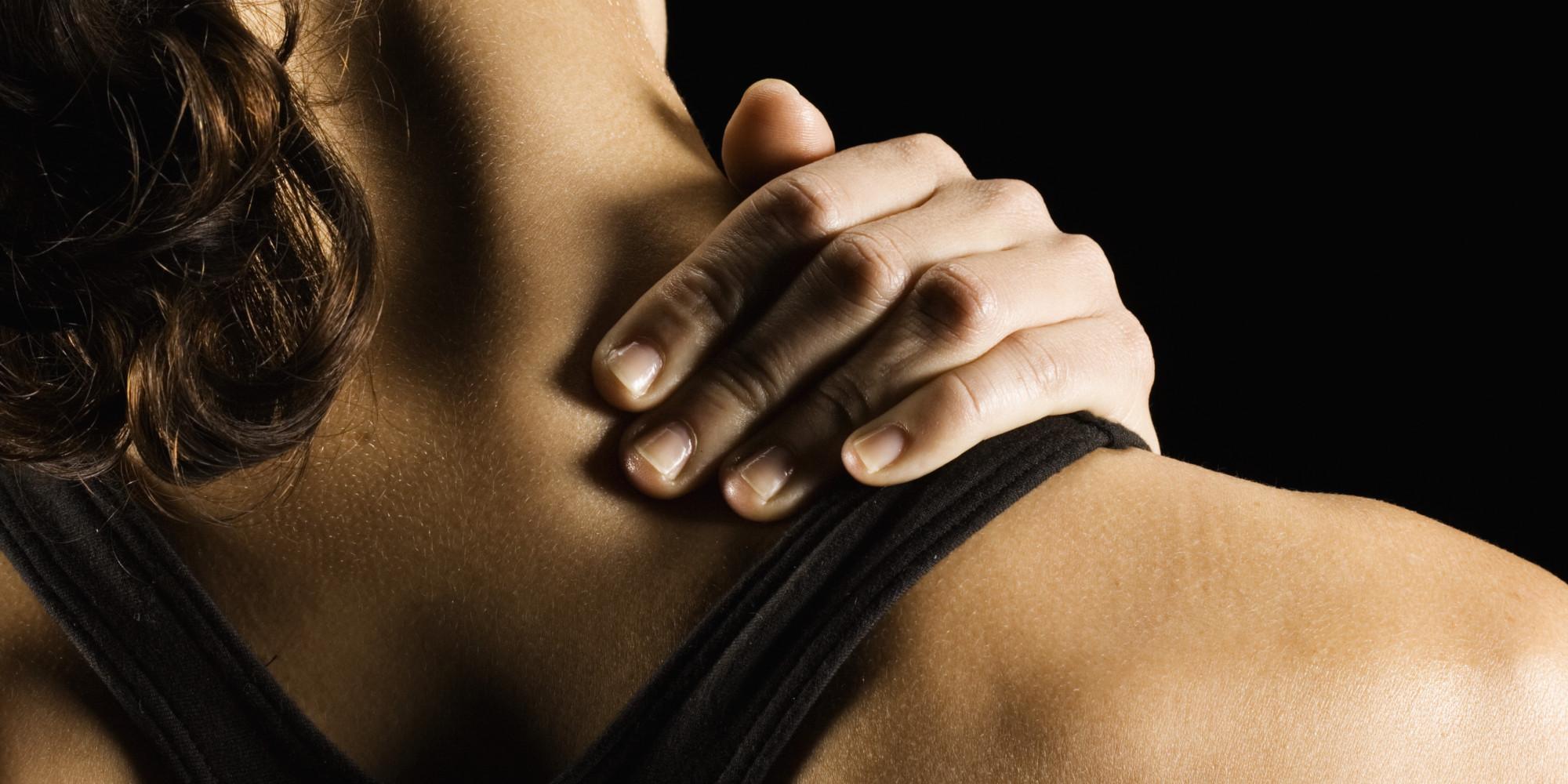 gydymas bursitas nuo peties sąnario alkūnės mazi nuo skausmo buitinius sąnarių