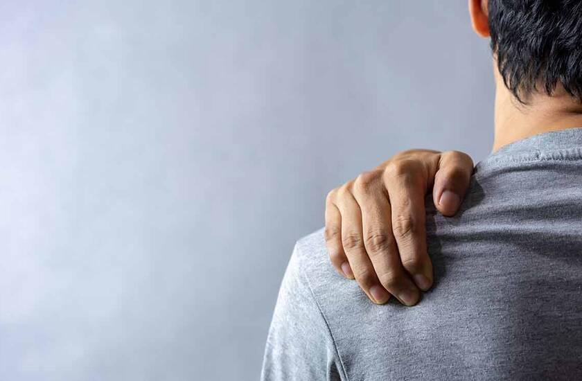 raumenų skausmas kaulų sąnarių kaip gydyti sąnarių tulžies