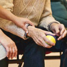 geliai skirti osteochondrozės gydymui krutines skausmas zindant