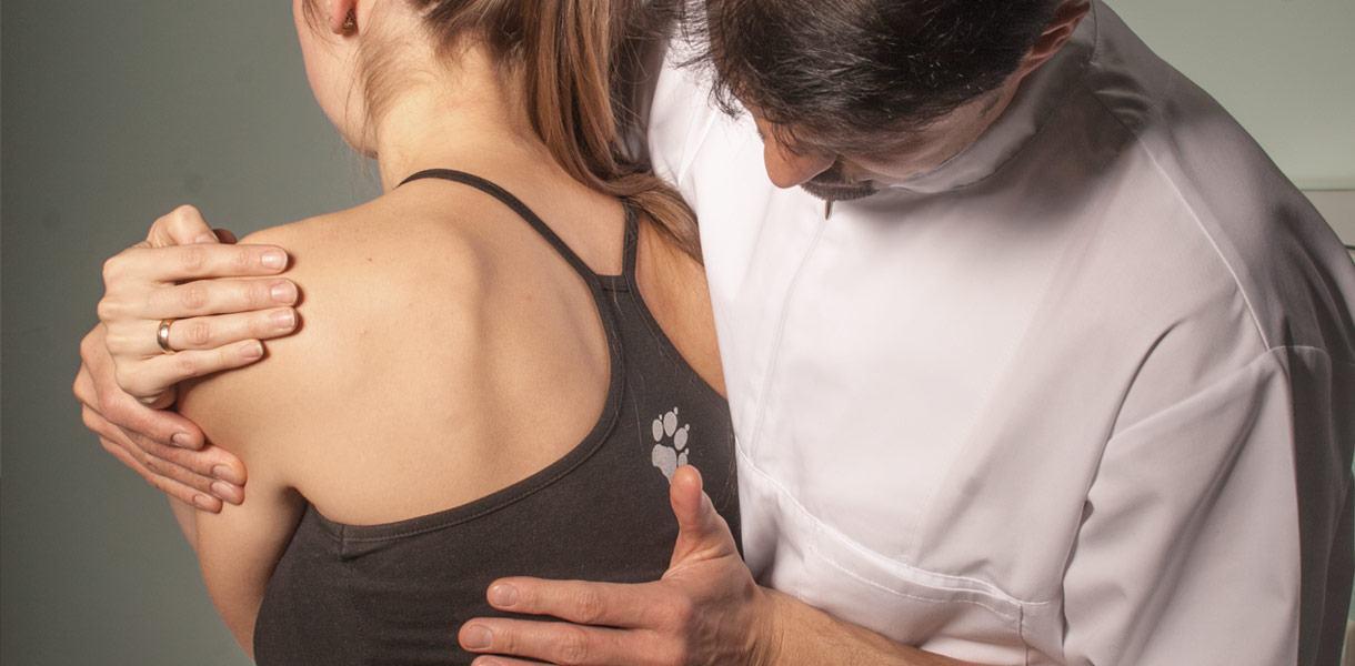 kar per sąnarių artrozės receptas kremas nuo sąnarių skausmo