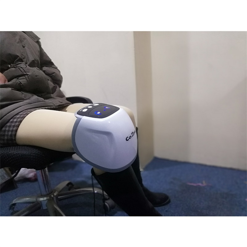 pradinis gydymas osteoartrito artrozė pagrindinių išlaikyti gydymas