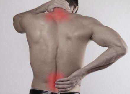 kaulų skausmas alkūnės valymo liaudies gynimo sukelti skausmo dubens sąnario