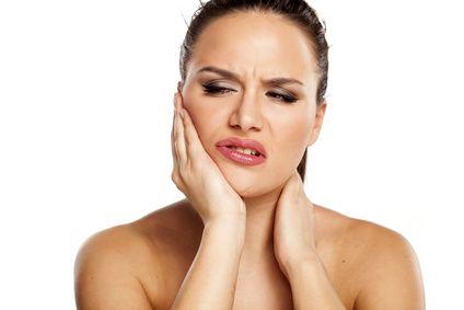 lithic mišinys sąnarių skausmo skausmas alkūnės sąnario guzas
