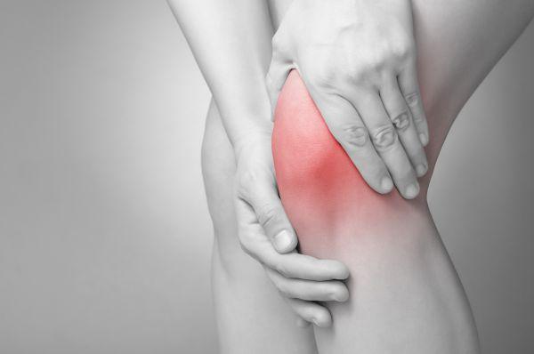 skausmas riešo sąnarius rankas