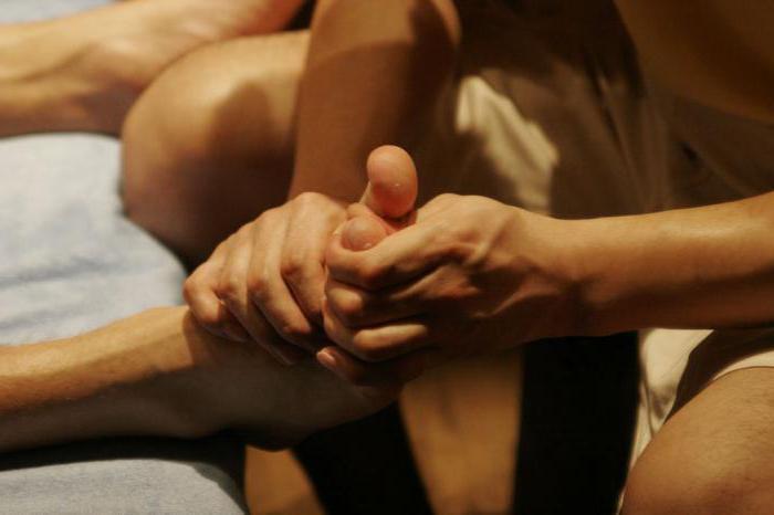 koks yra skirtumas tarp artrito skirtumas nuo miesto sąnario kas yra gydomi ranka ranka