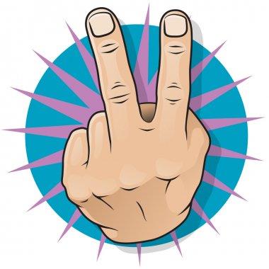 artritas 2 fingers šepečiai tempimo tepalas alkūnę
