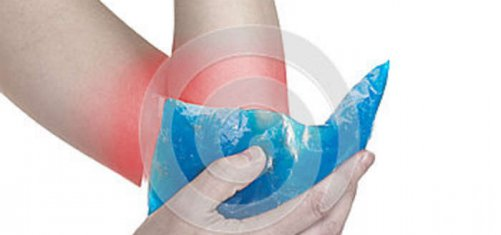 kaip pašalinti edema dėl sąnarių pirštų gydymas sąnarių skausmai liaudies metodų