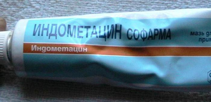 chondroxide už sąnarių gydymo