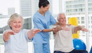 šiluminės šaltiniai artrozės gydymo