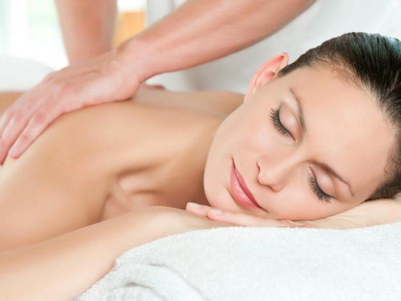 sąnarių skausmas gydymas tradiciniais metodais