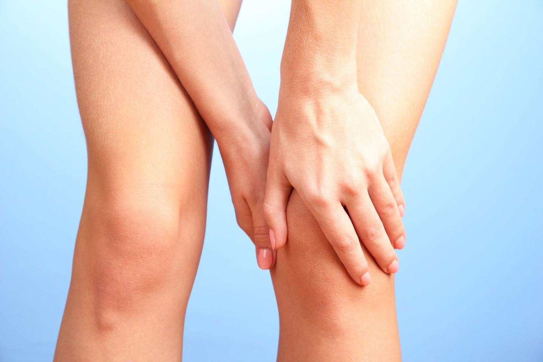 sustaines alkūnės sąnario gydymas osteochondrozė žolelių artrosis