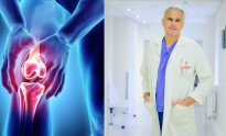 gydymas arthro sąnarių ką daryti jei sąnariai skauda