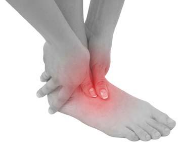 sindromas liga kad nuo liaudies gynimo padeda nuo sąnarių skausmas