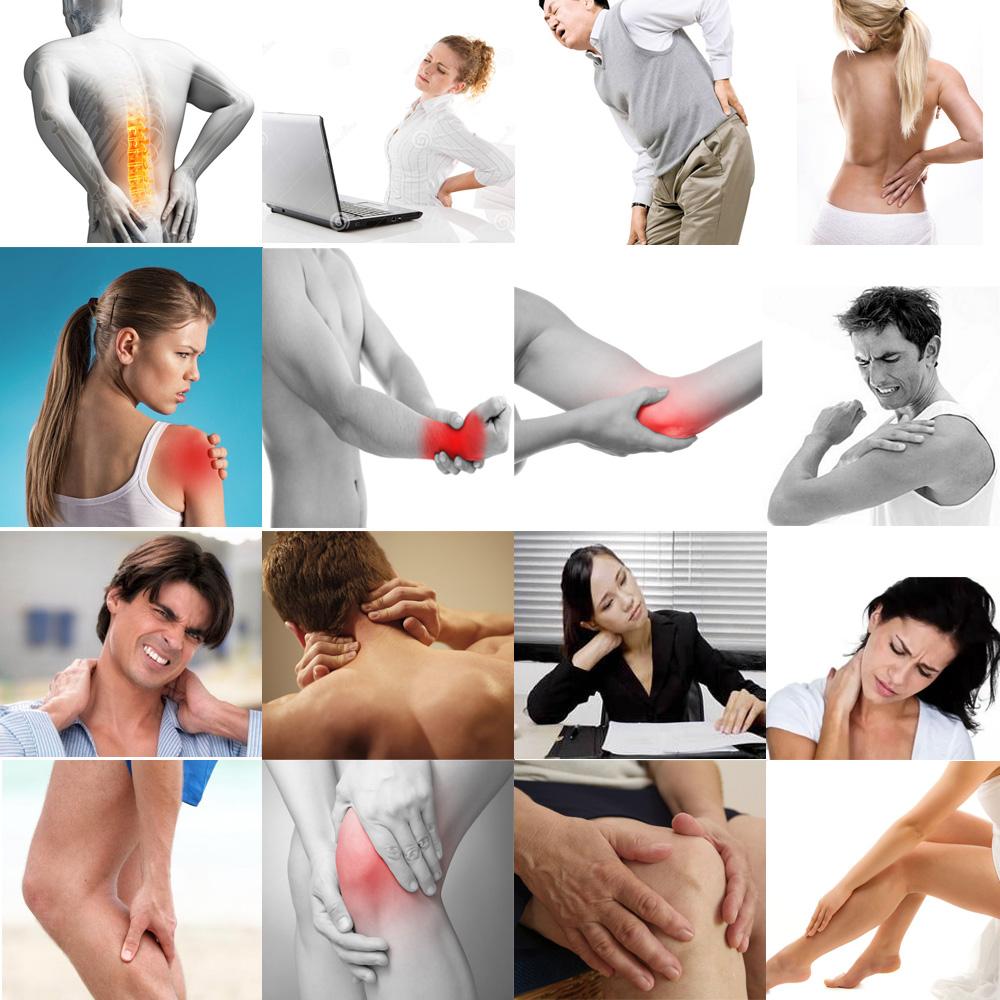 liaudies gynimo osteoartritu alkūnės sąnario tollga gydymas sąnarių