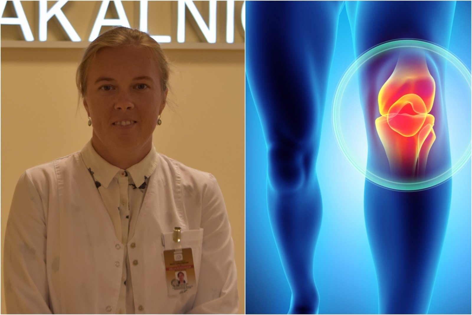 ureaplasmosis ir sąnarių ligos reumatoidinis artritas neigalumas