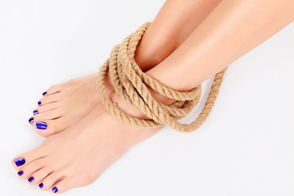 kojos sanariu skausmas eteriniai aliejai sąnarių skausmas