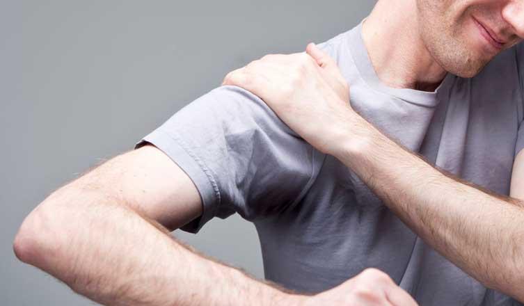 obstrukcinio bronchito gydymas barsuko taukais