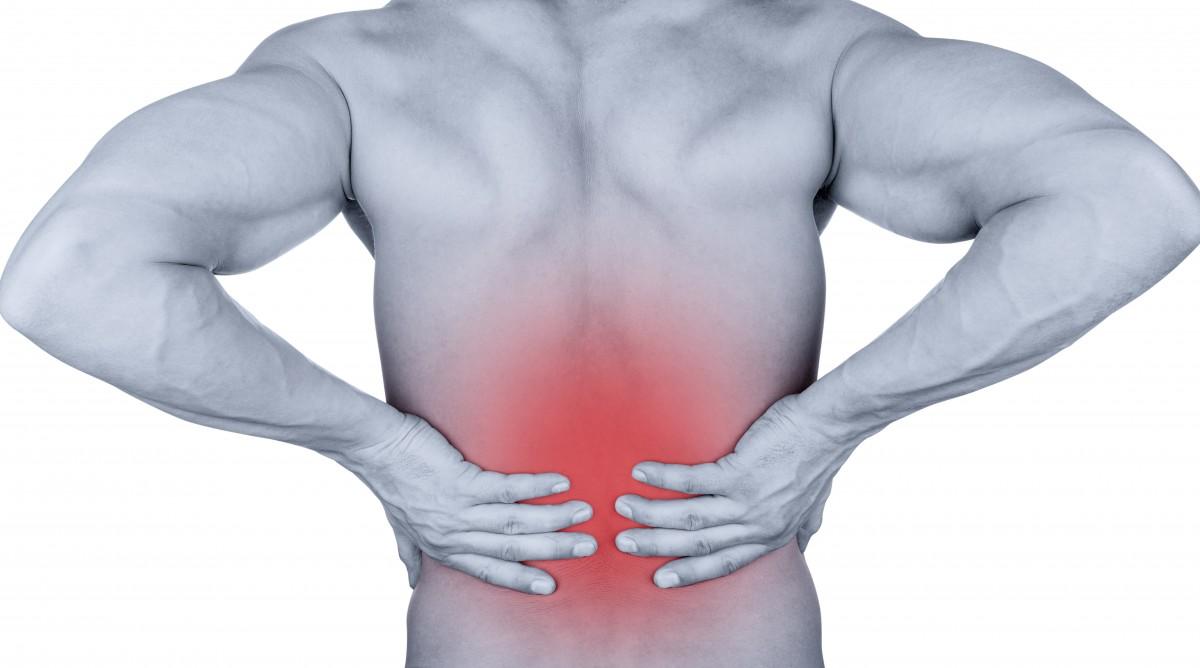 galvos skausmai sąnarių tasin sąnarių ligos