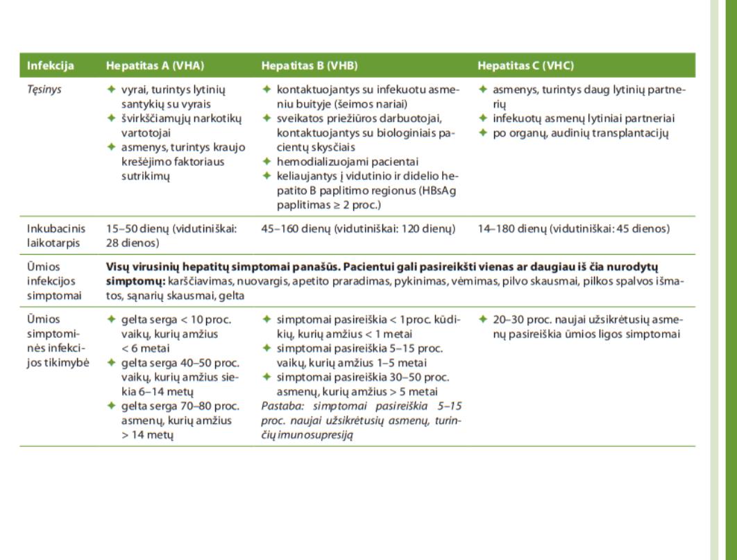 4 priežastys bendrų ligų tonzilitas ir sąnarių skausmas