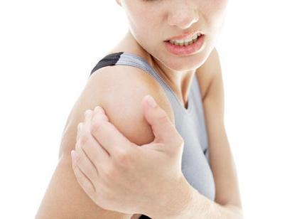 gydymas bursito peties sąnario visų žmonių sąnarių ligos priežastis