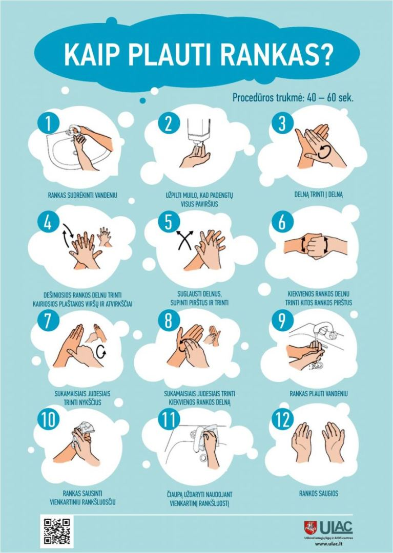 rankos valyti rankas į sąnarį priežastys komplikacijų traumų kaulų ir sąnarių