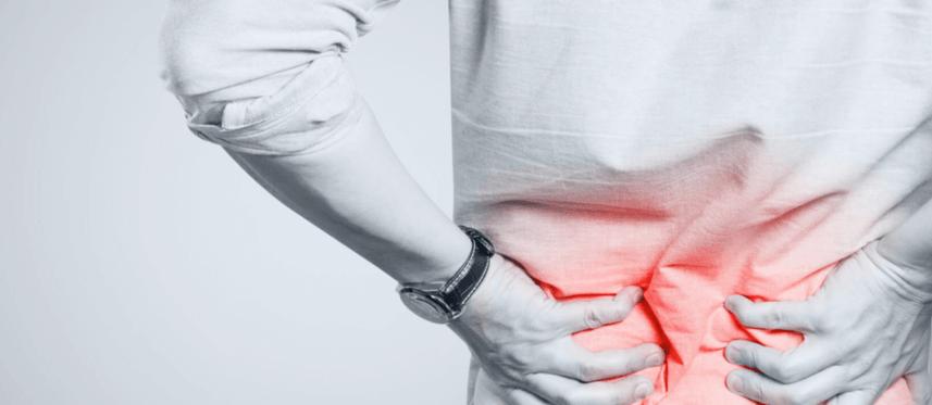 reumatoidinis artritas simptomai artrito facetic sąnariams
