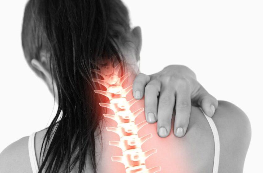 gydymas artrozės iš pečių sąnarių gydymas nuo skausmo sąnariuose ir raumenyse