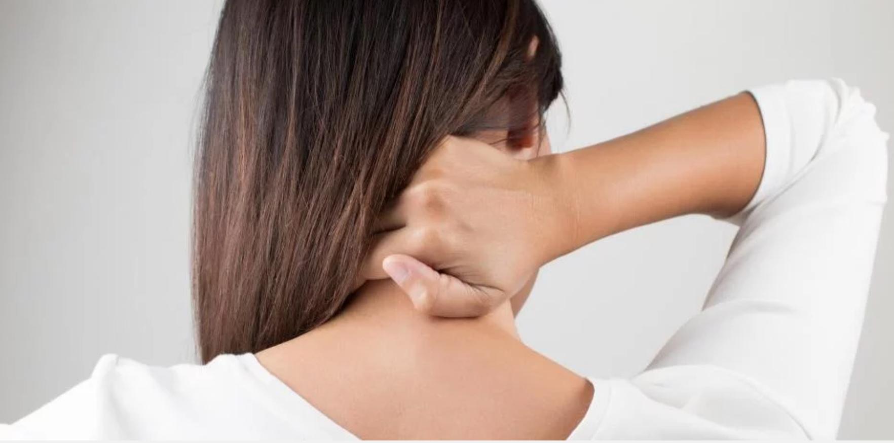 išlaikyti skausmą po kritimo tepalas skirtos regeneruoti sąnarių