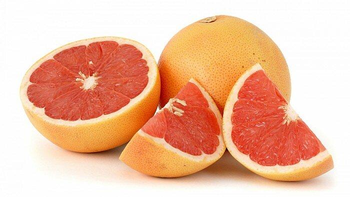 iš sąnarių skausmas vaisių