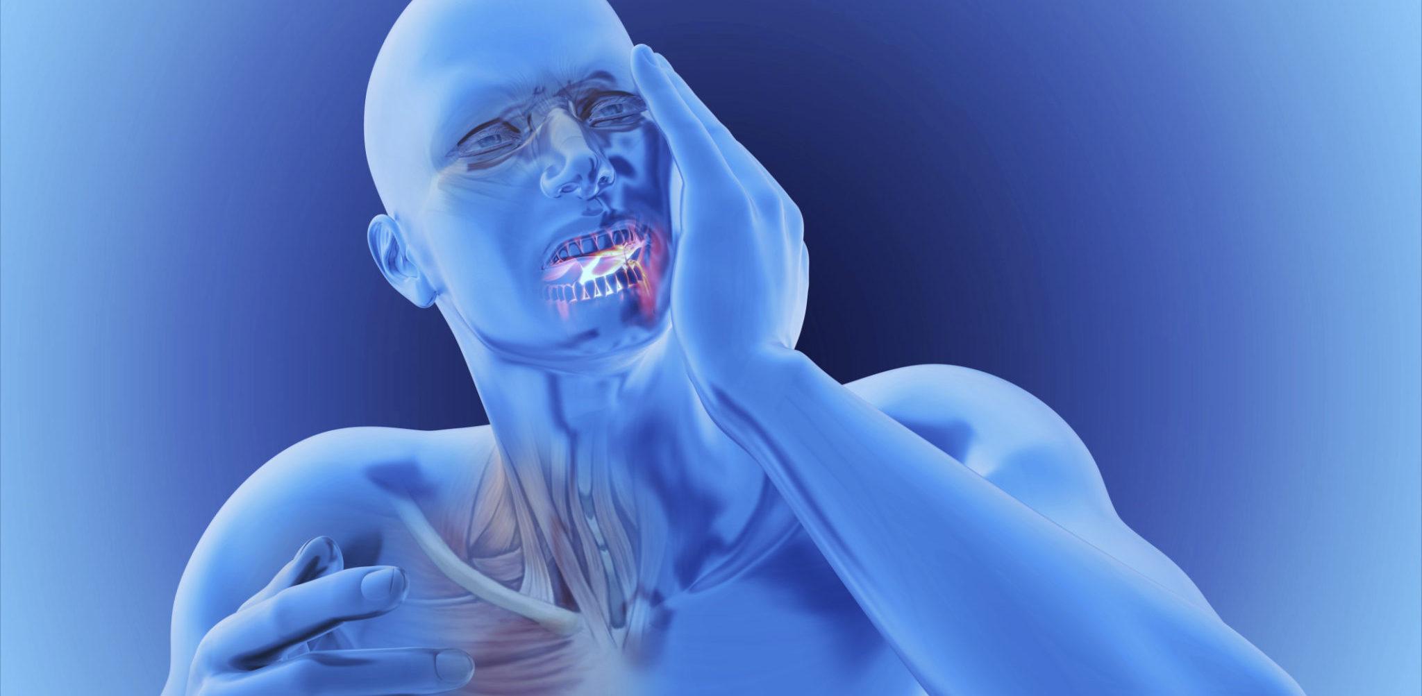 liaudies gynimo skausmas peties sąnario nykščio artrozė iš rankų gydyti liaudies gynimo