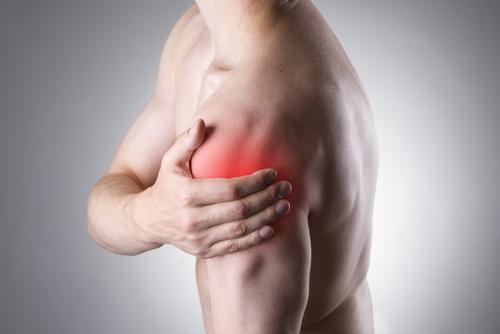 gydymas sąnarių mildronat pirmieji požymiai artritu ant rankų