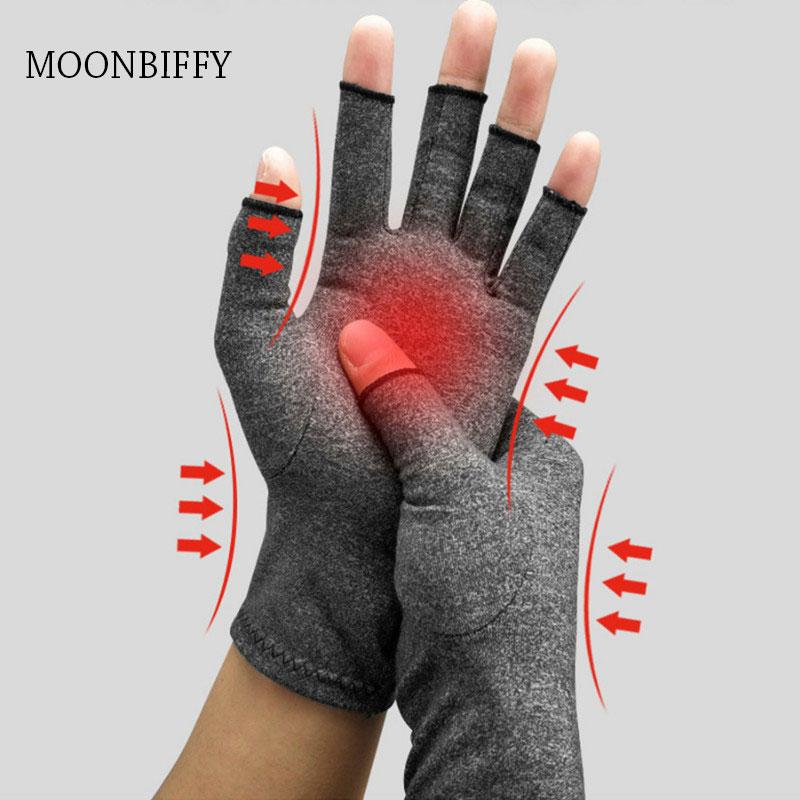 artritas iš riešo sąnarių mazi atsižvelgiant į sąnarių traumų
