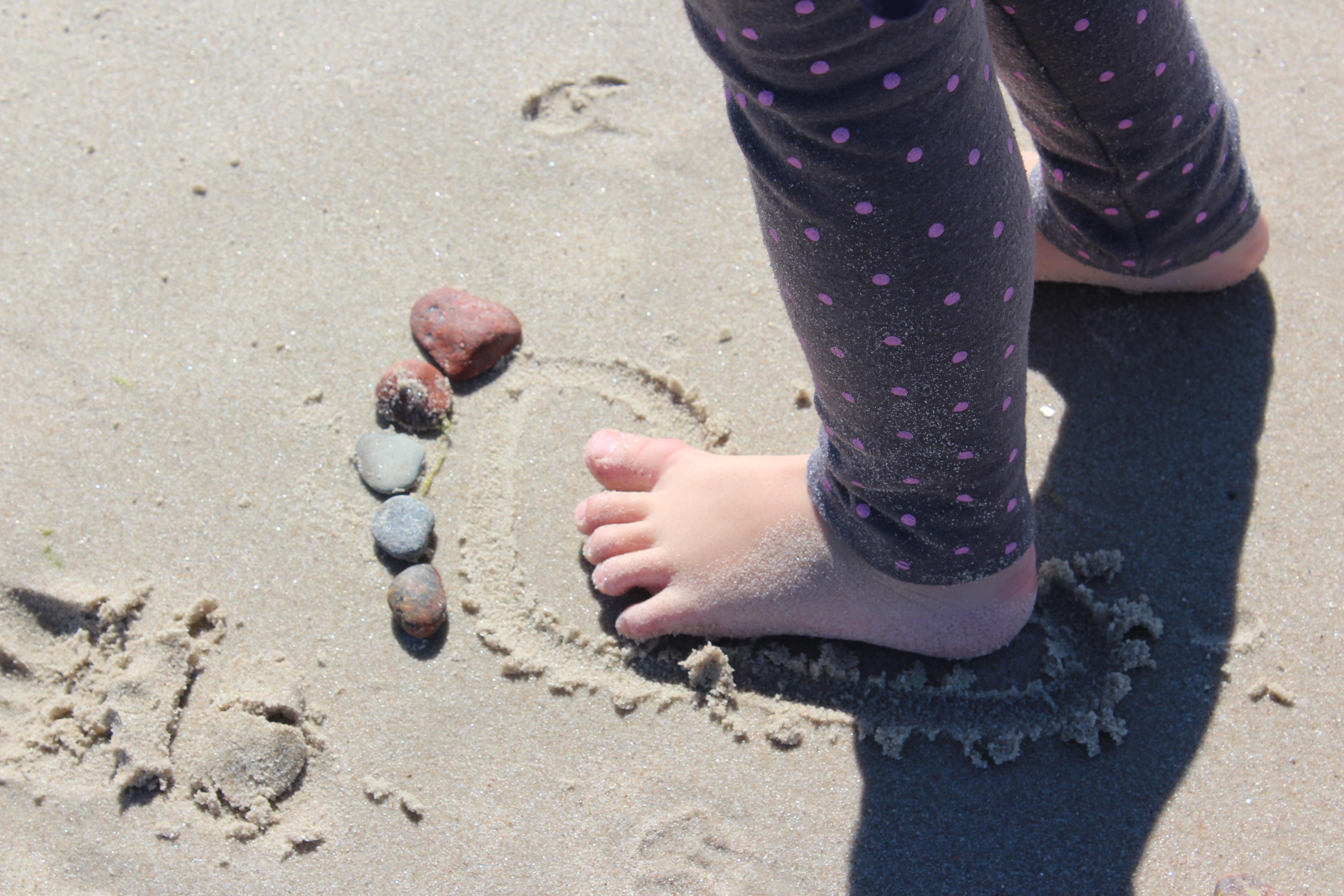 sąnarių pėdos kai vaikščioti