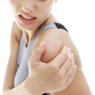 sąnarių skausmas ir cyprolets tepalas nuo skausmo sąnariuose ką daryti