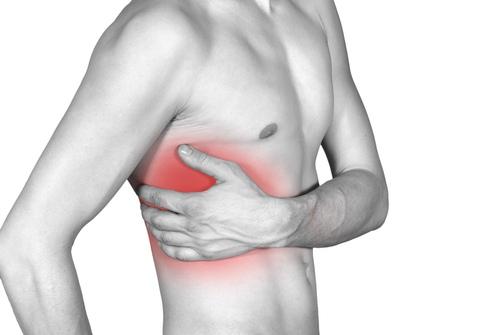 gydymas podagrine sankaupa ant sąnarių aliejus iš sąnarių skausmas tepalo