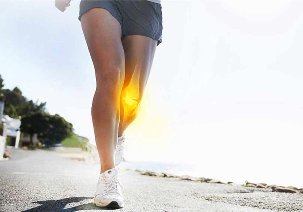 gydymas osteoartrozės sąnarių atsiliepimus croust ir skauda sąnarį į petį
