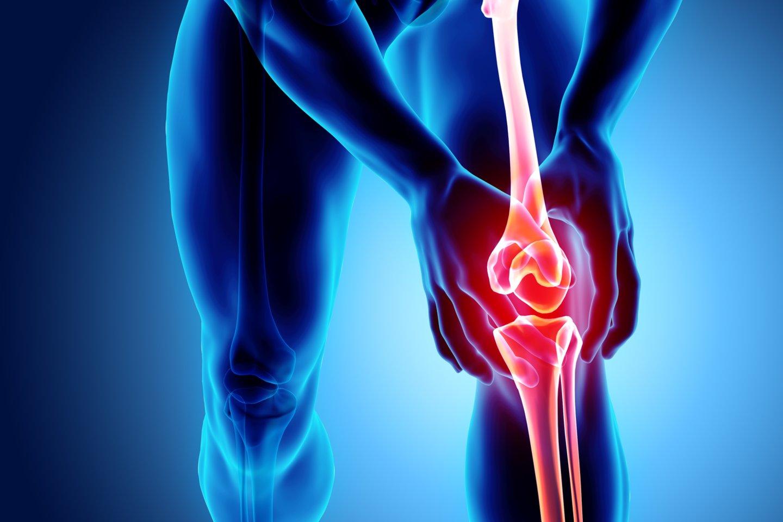 išsigimsta artrito peties sąnario gydymas sąnarių žmonių
