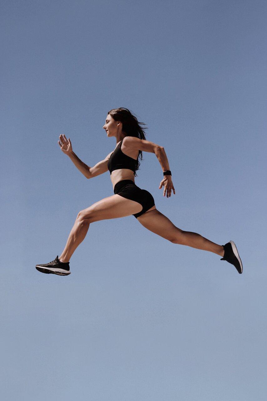 kodėl traškėjimas ir sąnarių sustingimas osteochondrozė tepalai neturi įtakos skrandžio