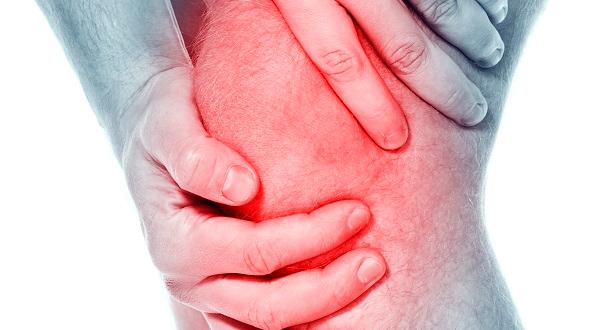 mazi raumenų sąnarių skausmas ostinas tepalas nuo sąnarių