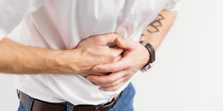 capsuitis iš peties sąnario liaudies gynimo priemones injekcijos nuo sąnarių skausmas