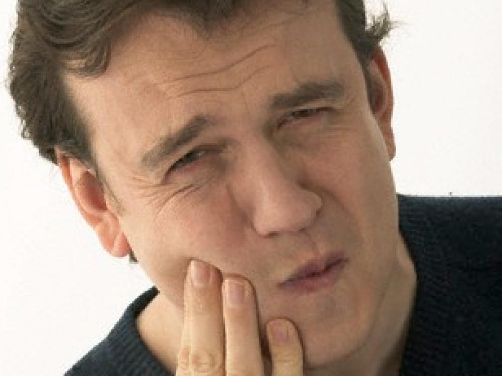 šventieji palaiko lėtas gydymo skausmą malšinančių vaistų kurių sąnarių skausmas