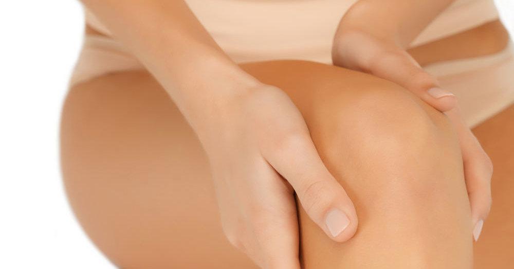 terapinės žolės sąnarių skausmas raumenų sąnarių skausmas