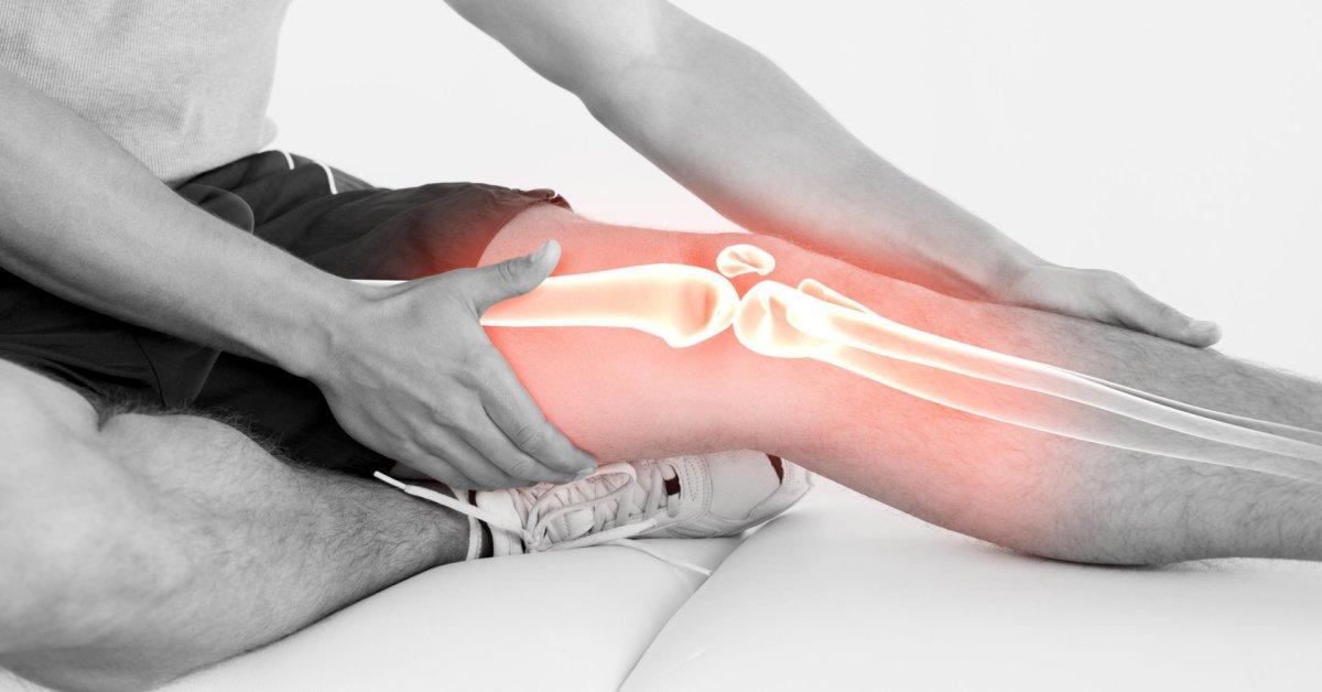 liaudies gynimo priemonės skirtos sąnarių uždegimu gydymas tepalas poveikis sąnarių skausmas