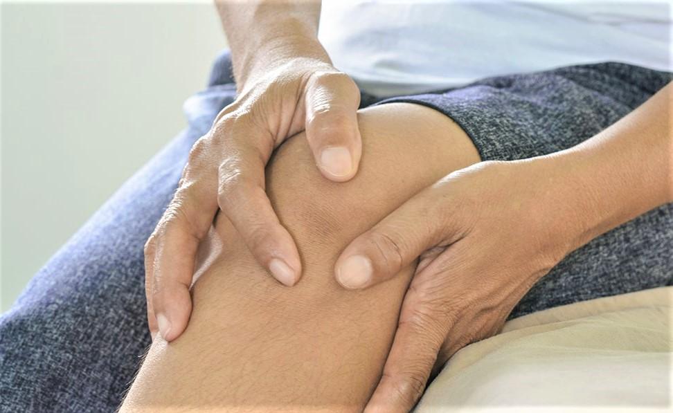 pirminio artrozė sąnarių osteoartritas liaudies gynimo priemonės nuo sąnarių skausmo