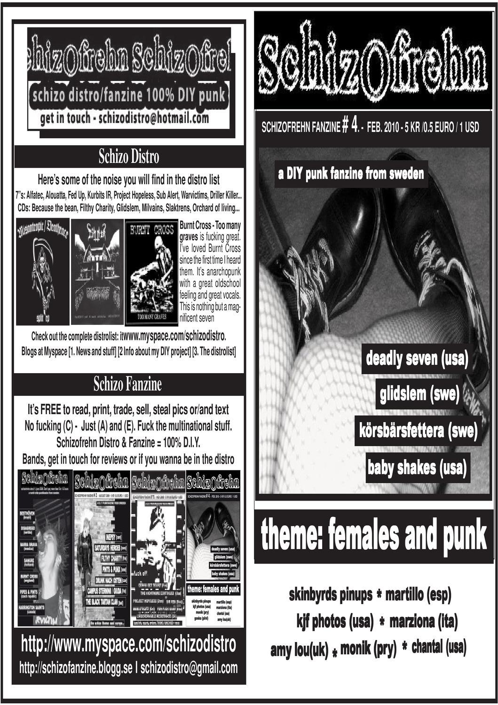 tempimo skausmas jei skausmas visose sąnariuose
